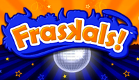 Featured Project: Fraskals!