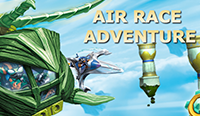 Air Race Adventure